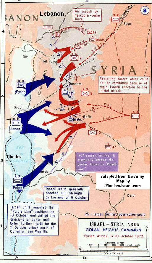 Yom_Kippur_War_Golan_1
