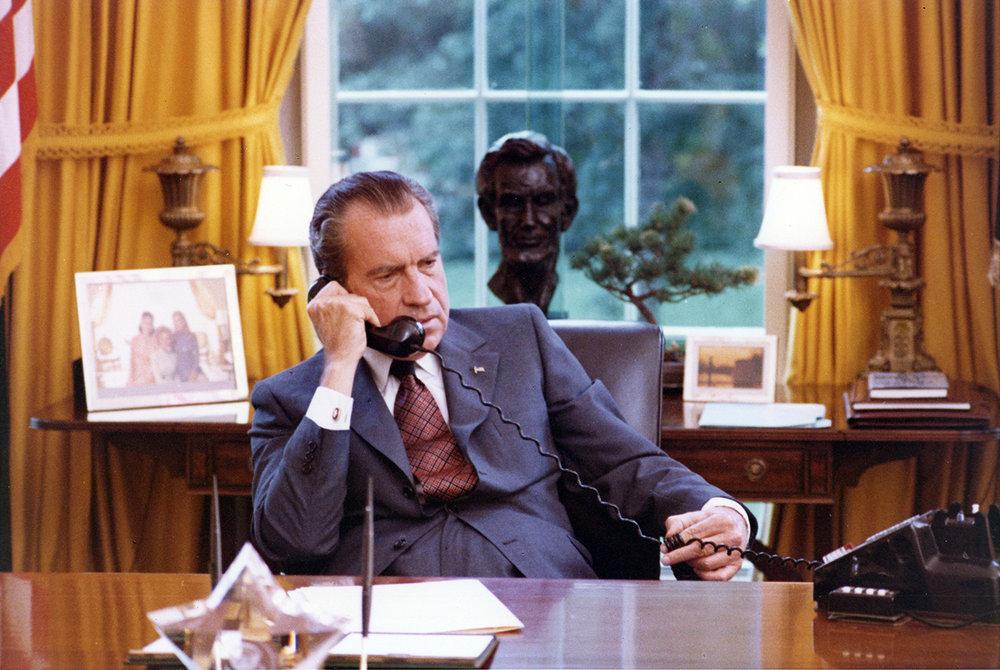 Richard+Nixon107