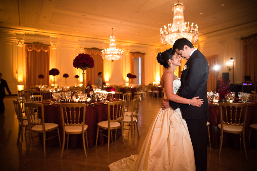 Whether You Re Getting Married Under A Chuppah Or Mandap The Nixon Library S Versatile Grounds Can Be Customized To Honor All Of Your Traditions