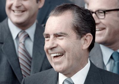 Nixon Birthday_web