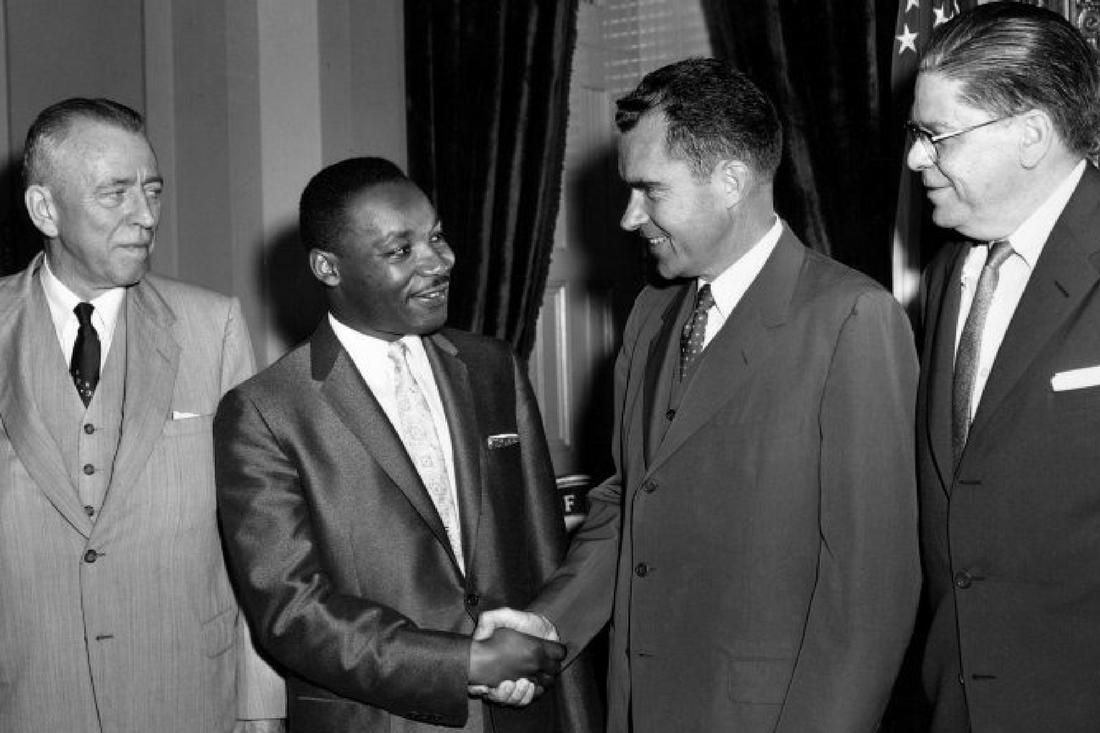 Nixon_MLK