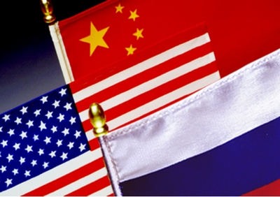 US_China_Russia-omu