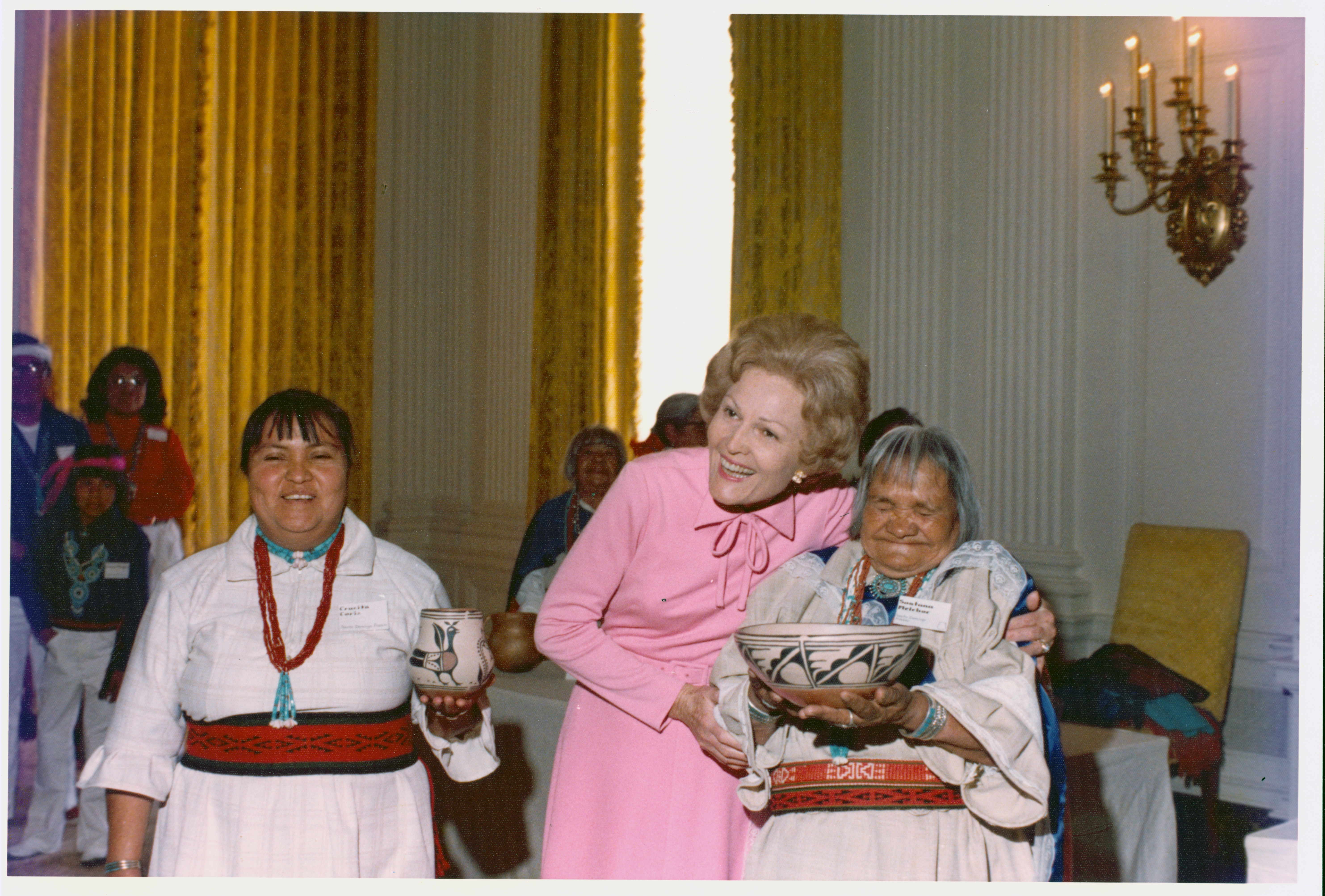 From USC to the White House » Richard Nixon Foundation
