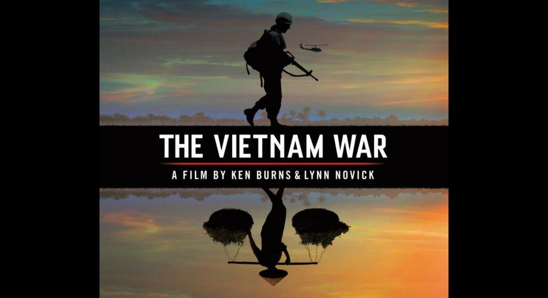 Vietnam-pbs