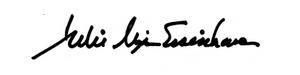 Julie Nixon Eisenhower (1)