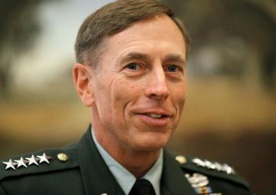 Petraeus (2)