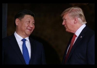 Trump_Xi_web