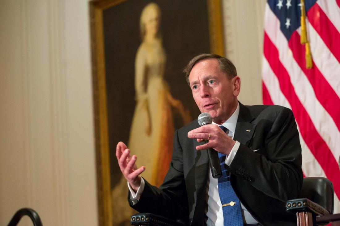 Petraeus (3)