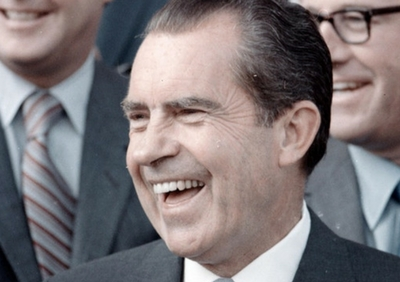 Nixon-bday