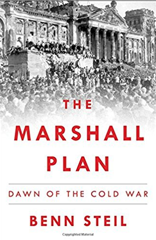 marshall_plan
