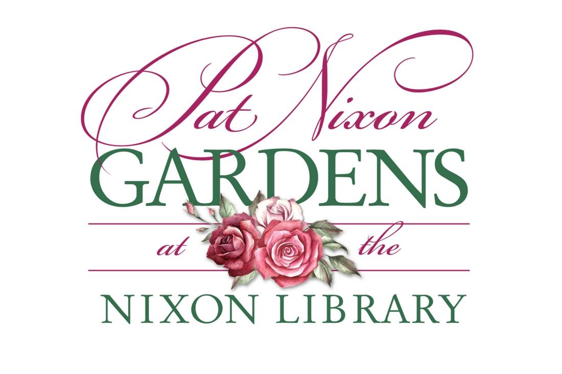 PN Gardens