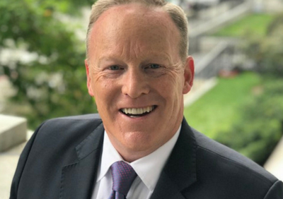 Spicer website