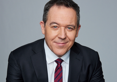The 55-year old son of father (?) and mother(?) Greg Gutfeld in 2019 photo. Greg Gutfeld earned a  million dollar salary - leaving the net worth at  million in 2019
