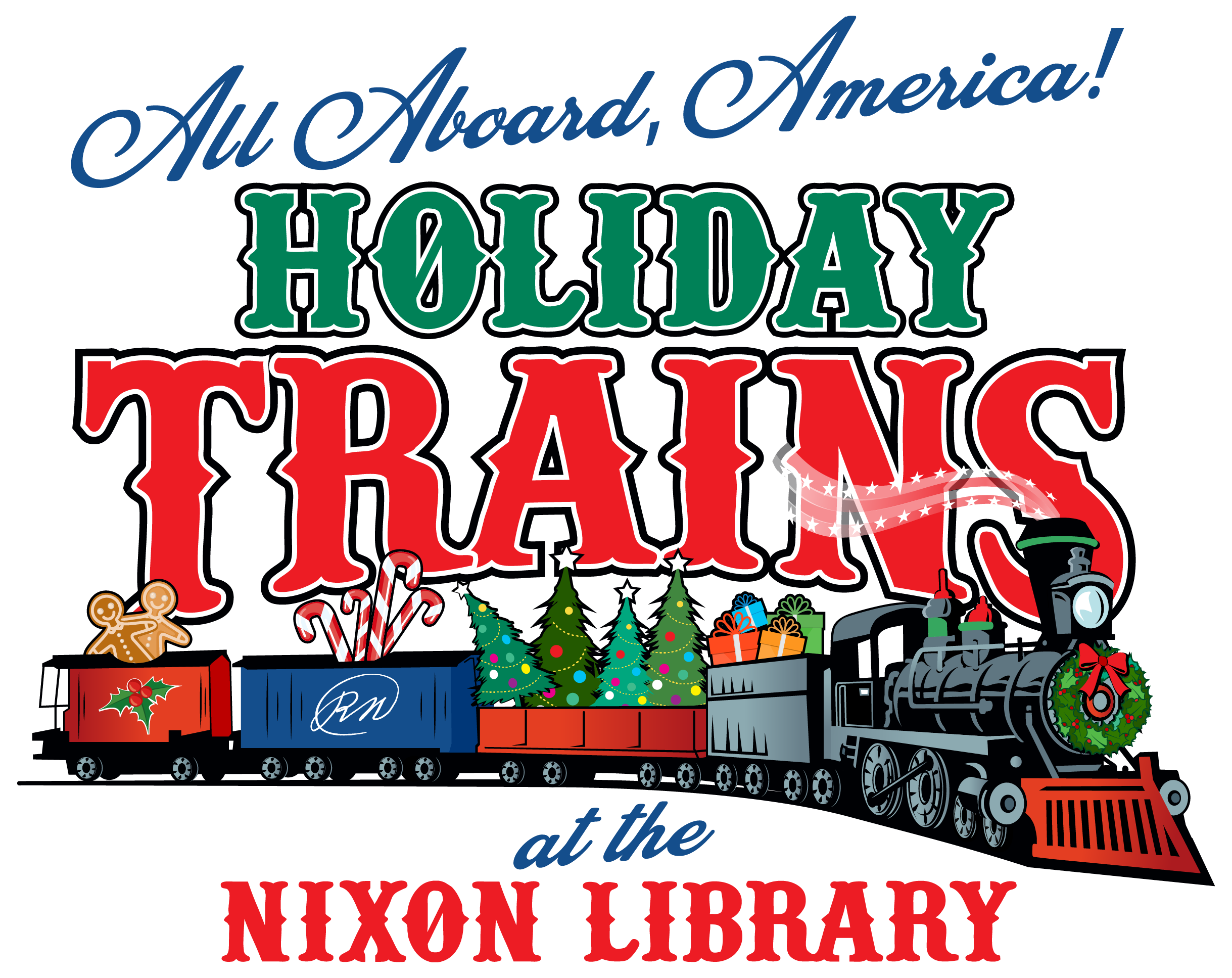 Train logo_final