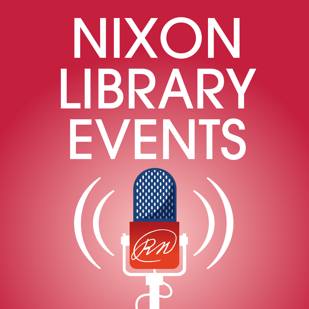 NIXON EVENTS