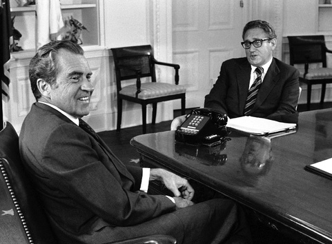 Nixon_Kissinger