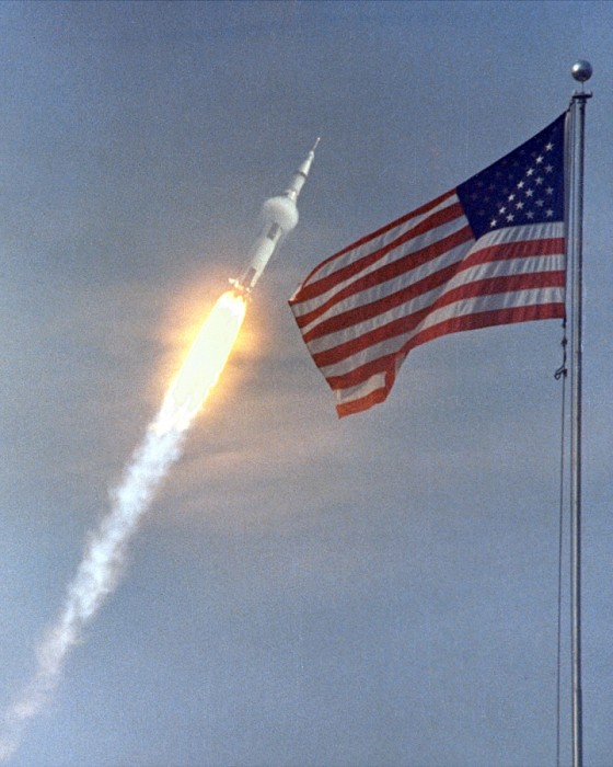 Optimized-Apollo_11_launch