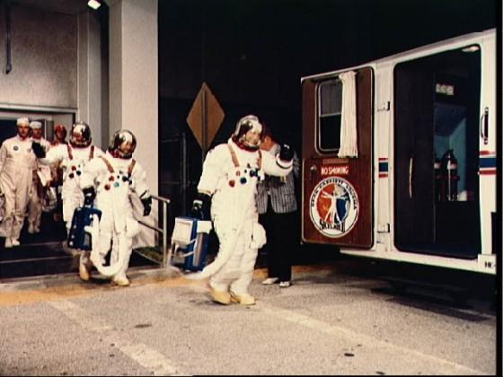Skylab73 - 1