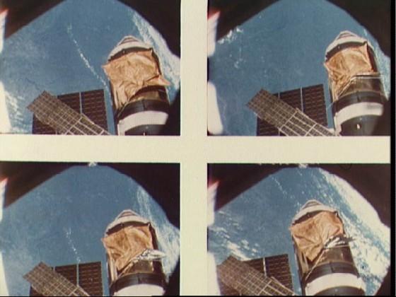 Skylab73 - 2