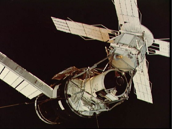 Skylab73 - 3