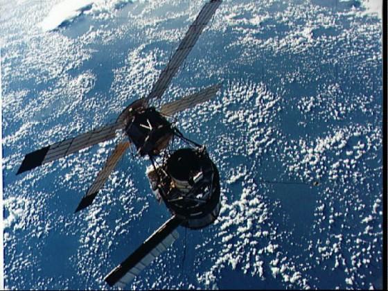 Skylab73 - 4