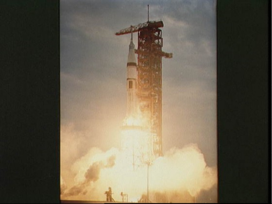 Skylab73 - 5