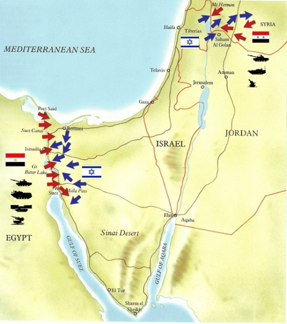 YKW Map 2