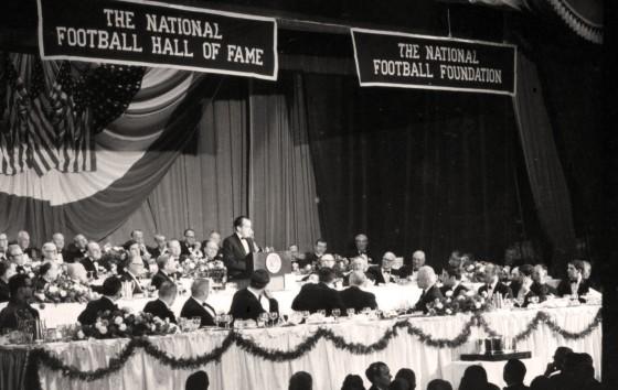 RN Hall of Fame