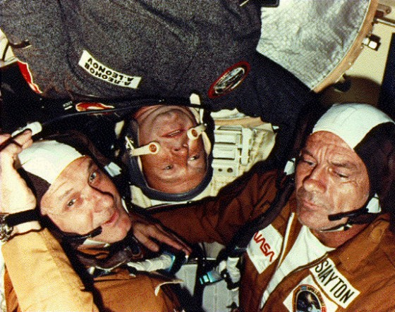 apollo-soyuz-test