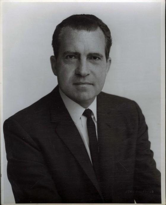 NixonBP4