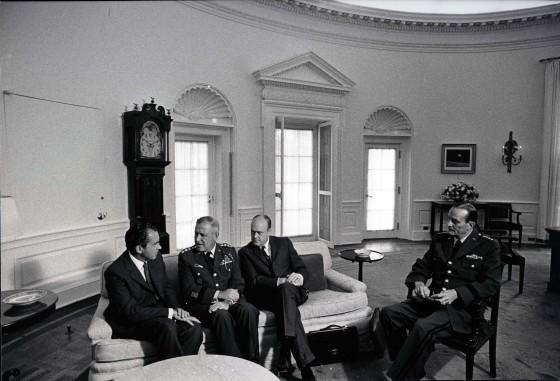 Nixon_Abrams